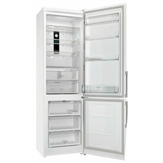 ремонт Hotpoint-Ariston HFP 7200 WO